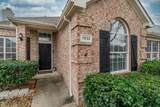 1532 Fallcreek Court - Photo 2