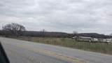 0000 Us Hwy 281 Highway - Photo 5