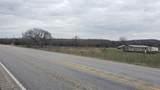 0000 Us Hwy 281 Highway - Photo 6
