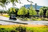 1633 Scenic Drive - Photo 32