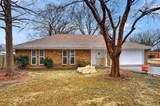 3106 Arkansas Circle - Photo 2