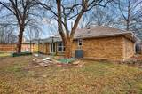 3106 Arkansas Circle - Photo 27