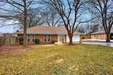 3106 Arkansas Circle - Photo 5