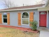 1308 Amhurst Drive - Photo 2