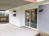 1308 Amhurst Drive - Photo 21