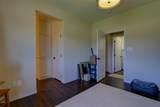 7144 Sandy Oaks Drive - Photo 12