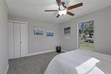 448 Wicker Way - Photo 13