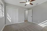 448 Wicker Way - Photo 21