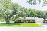 3801 Shelby Drive - Photo 1