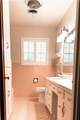 3801 Shelby Drive - Photo 12