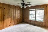 3801 Shelby Drive - Photo 16