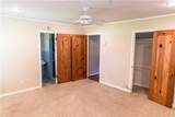 3801 Shelby Drive - Photo 17