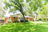 3801 Shelby Drive - Photo 3
