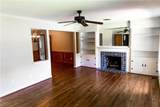 3801 Shelby Drive - Photo 5