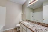 1801 Hawthorne Lane - Photo 4