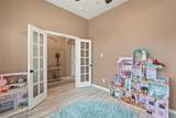 624 Cypress Hill Drive - Photo 4