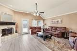 624 Cypress Hill Drive - Photo 6