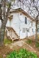 202 Highland Avenue - Photo 35