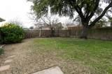 1606 Baylor Drive - Photo 22