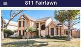 811 Fairlawn Street - Photo 3