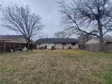 1520 Fairfield Drive - Photo 30
