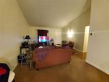 1520 Fairfield Drive - Photo 8