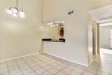 9920 Forest Lane - Photo 15