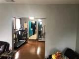 5227 Bonita Avenue - Photo 24