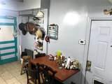 5227 Bonita Avenue - Photo 32