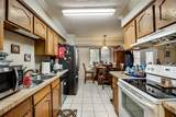 3807 Kippers Court - Photo 10