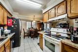 3807 Kippers Court - Photo 11