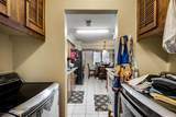 3807 Kippers Court - Photo 13