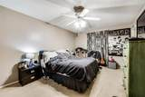 3807 Kippers Court - Photo 17
