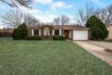 3807 Kippers Court - Photo 2