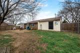 3807 Kippers Court - Photo 23