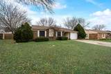 3807 Kippers Court - Photo 3