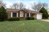 3807 Kippers Court - Photo 4