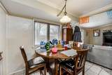 3807 Kippers Court - Photo 9