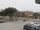 425 Oak Street - Photo 18