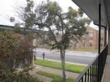 425 Oak Street - Photo 21
