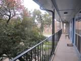 425 Oak Street - Photo 3
