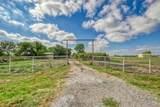 408 Horizon Way - Photo 2