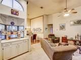 4303 Bendwood Lane - Photo 12