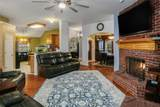9507 Mirror Fountain Circle - Photo 11