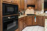 9507 Mirror Fountain Circle - Photo 15