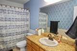 9507 Mirror Fountain Circle - Photo 20