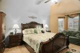 9507 Mirror Fountain Circle - Photo 21