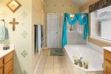 9507 Mirror Fountain Circle - Photo 23