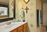 9507 Mirror Fountain Circle - Photo 24