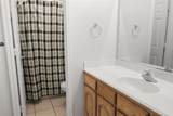 9507 Mirror Fountain Circle - Photo 26